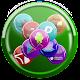Pseudo Apex/Nova/ADW theme v1.2.0