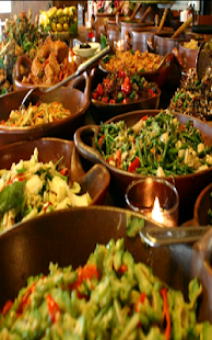 Kuliner Indonesia - screenshot thumbnail