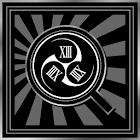 XⅢ JAPAN-Cool Search -FREE icon