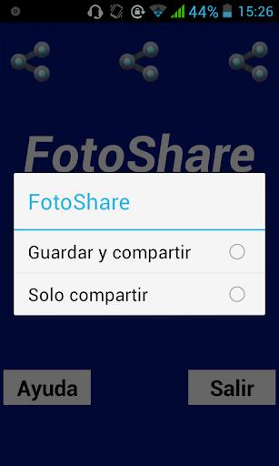 FotoShare