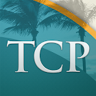 TCPalm icon