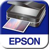 App Epson iPrint APK for Windows Phone
