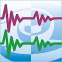 Guralp Systems Ltd - Logo