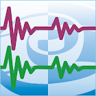GCF Viewer icon