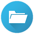 Free Easy File Manager (beta) APK for Windows 8