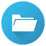 Easy File Manager (beta) v0.6.5