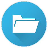Easy File Manager (beta)
