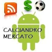 Italian soccer transfers