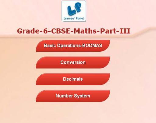 Grade-6-Trial-New-Quiz
