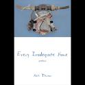 Every Inadequat… (本 ebook 书) logo