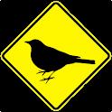 TwStreet logo