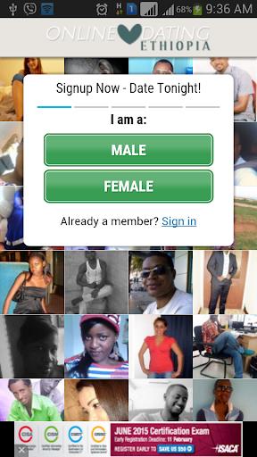 Hjertebanken dating apps