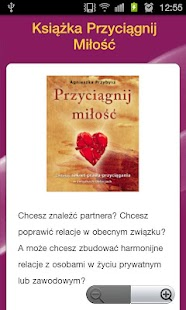 Coaching Agnieszka Przybysz- screenshot thumbnail
