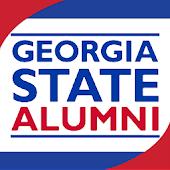 Georgia State Alumni