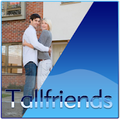 TallFriends