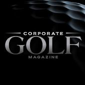 Corporate Golf Magazine