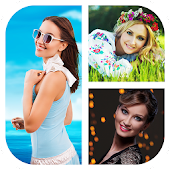 Collageit-Photo Collage Maker