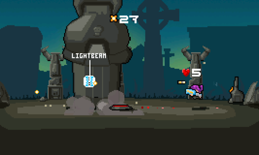 Groundskeeper2 - screenshot thumbnail