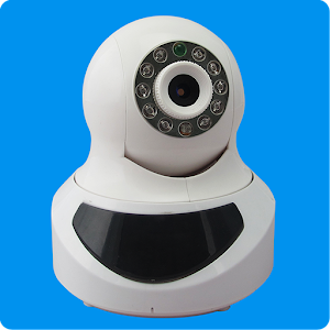 ViewEasyV2 商業 App LOGO-APP試玩