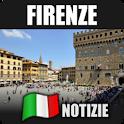 Notizie di Firenze icon