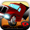 Climb Over Bad Hill: Hill Race 3.2 Apk