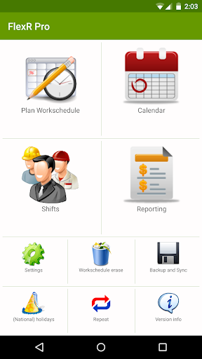 Visual Schedule Planner on the App Store - iTunes - Apple