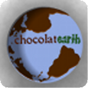 ChocolatEarth logo