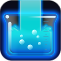 Liquid Measure icon