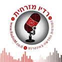 Radio Mizrahit icon