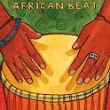 African RADIO icon