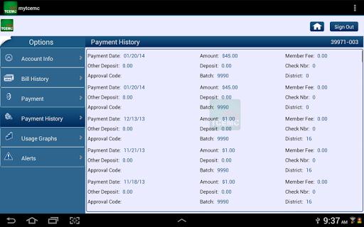 【免費工具App】mytcemc-APP點子