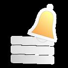 Data Monitor icon