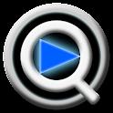 Media Finder Japan logo