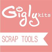 Giglykits Scrap Tools