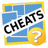 1 Pic 1 Word Cheats & Answers
