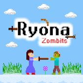 Tải Ryona Zombits APK