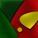 Type Bangla icon