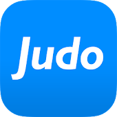 Judoinside - free