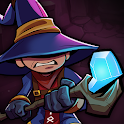 Dungeon Defenders Eternity icon