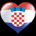 Croatia Radio Music & News icon