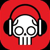 MusicAll mcl decoder mp3