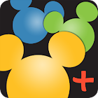 MousePerks+ icon