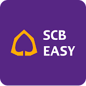 SCB EASY for Tablet