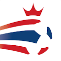 Football League Clubs' App logo