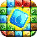 PopStar Elemental icon