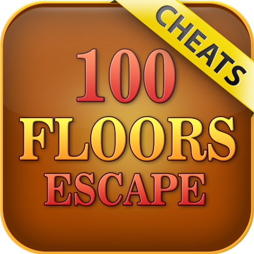 100 Floors Escape Cheats 1 20 Mb Latest Version For