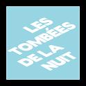 Les Tombées de la Nuit 2013 logo