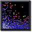 Fun With Particles 1.2.1 APK for Android
