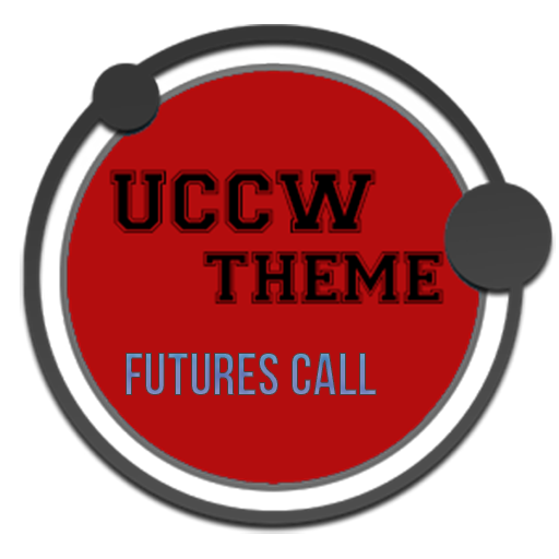 futures call uccw theme 個人化 App LOGO-硬是要APP