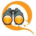 QIWI Observer icon